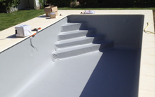 renovation piscine toulouse